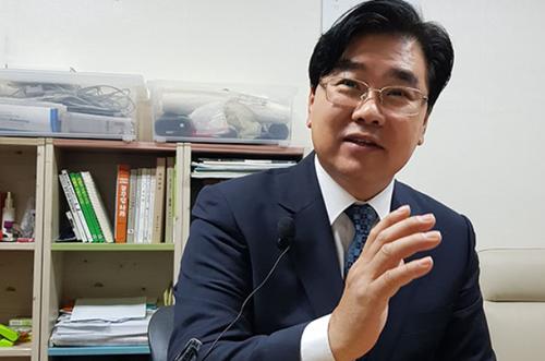 천안함 진실찾기 8년, 신상철 직격 탐사인터뷰[6]
