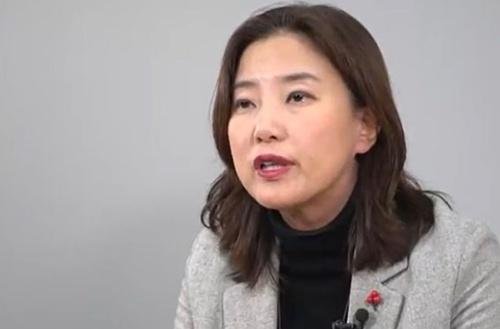 국민청원 '잔혹한 개 도살' 영상, 알고보니...